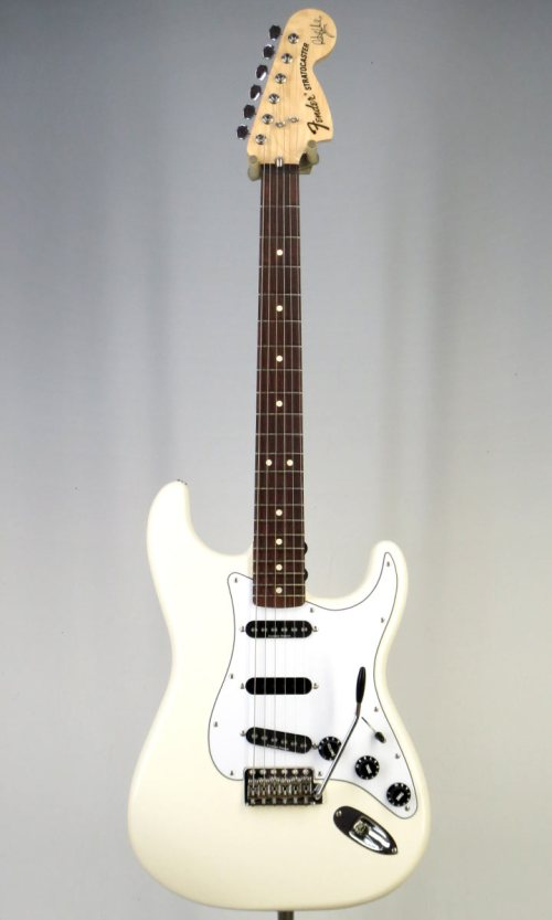 small resolution of fender mexico ritchie blackmore stratocaster
