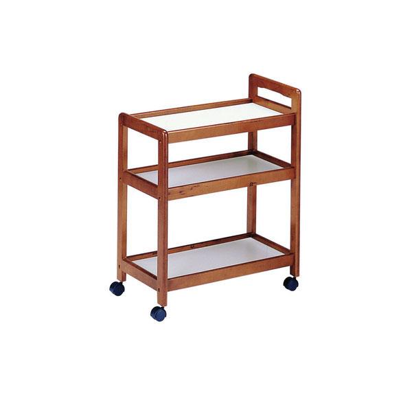 modern kitchen cart small rectangular table koreda 可爱的马车厨房推车厨房存储存储存储货架厨房货架厨房存储存储