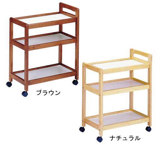 modern kitchen cart copper sinks koreda 可爱的马车厨房推车厨房存储存储存储货架厨房货架厨房存储存储