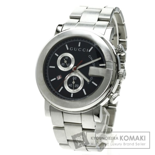 09f9d6af8fb7ba 20+ Original Gucci Watches Pictures and Ideas on Meta Networks