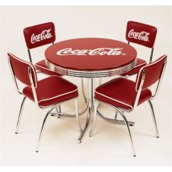 Coca Cola Chairs And Tables Loll Designs Adirondack Chair Lavieen Low Table Amp Full Set Rakuten Global Product Information