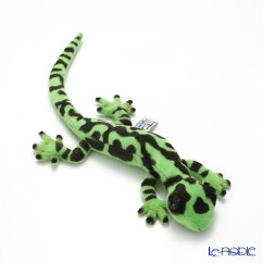 Kitchen Salamander Pavestone Outdoor Le Noble 汉萨毛绒老虎蝾螈5226 礼品在婚礼庆典 日本乐天市场