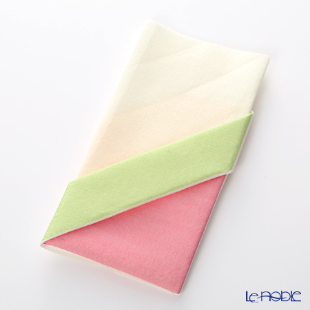 origami folding kitchen island cart chief le noble 纸 设计折纸餐巾纸33506 餐具袋黄色 绿色40 40 厘米12 件