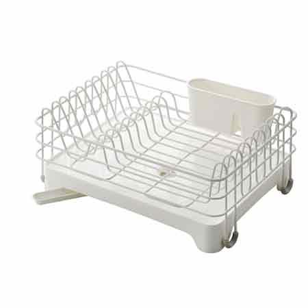 compact kitchen sink custom tables lifetech foods and cosme 厨房推车 fs04gm 排水篮子菜架 地漏和排水 地漏和排水篮 排水