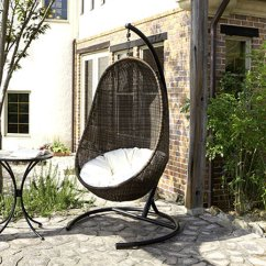 Swing Chair With Stand Kuwait Wheelchair In Arabic Livingut Pendant Hanging Hammock Height 196 Cm Pear Independent Expression Laboratory Outdoor Asian Garden