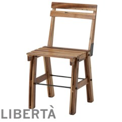 Liberty Dining Chairs Chair Upholstery Fabric Livingut Mahogany Seat Height 45 Cm Rustic Iron Natural Wooden Vintage Furniture Dignified Industrial Grates