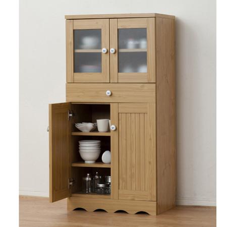 kitchen pull out shelves wilsonart cabinets livingut 60 厘米宽的橱柜抽屉拉斯维加斯自然 厨房餐具货架橱柜仓库 厨房餐具货架