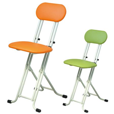 folding chair desk wicker reclining patio livingut new best hobby height adjustment work pasoconcea 05p05sep15