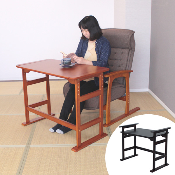 table height high chair bean bag chairs near me livingut for adjustment unwind width 92 cm computer desk small japanese style wood