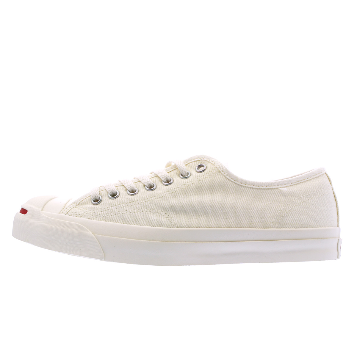 138ec84fd7d73d Jack Purcell White In Engaging Converse Jack Purcell Jack Purcell ...