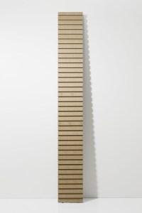 margherita | Rakuten Global Market: DVD rack wooden ...