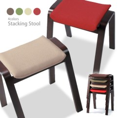 Upholstered Stacking Chairs Desk Chair Ireland Marusiyou Wooden Stackable Nordic Simple Door Product Information