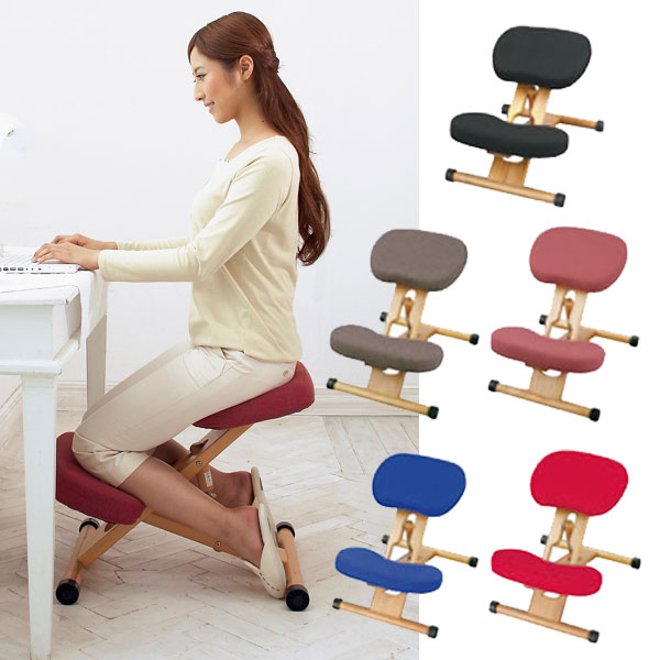 balance posture chair director covers for sale mikazuki desk type ch 88w coupon exclusion product information