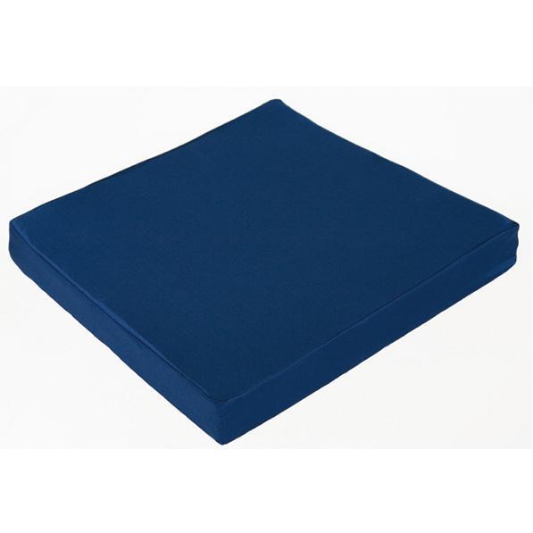 wheelchair cushion types outdoor cushions for chairs minna kaigo gp 3 laminar structure 10 off the three levels urethane body pressure dispersion