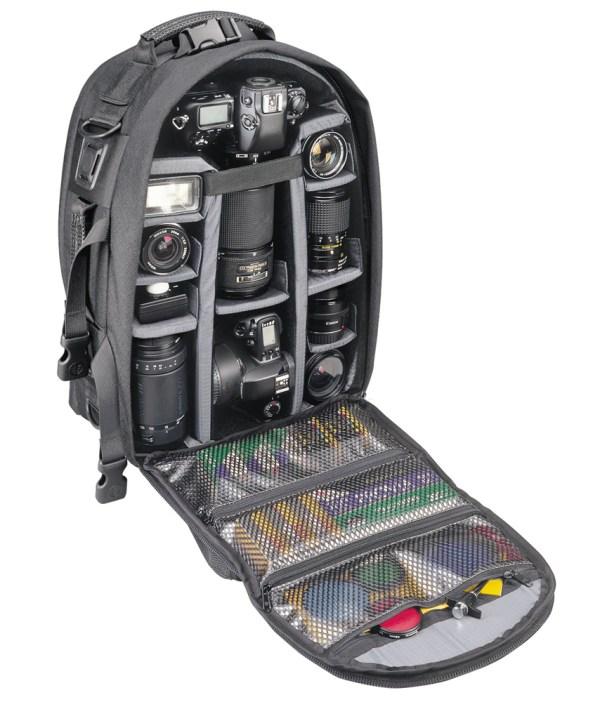 Camera Mitsuba Rakuten Global Market Backpack Rucksack Fs3gm In Tamrac Usa