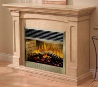 Dimplex Electric Fireplaces South Africa - Electric ...