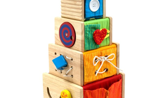 Kinoomocha Comoc Wooden Toys Fits 1 Year Old Man I M Toy