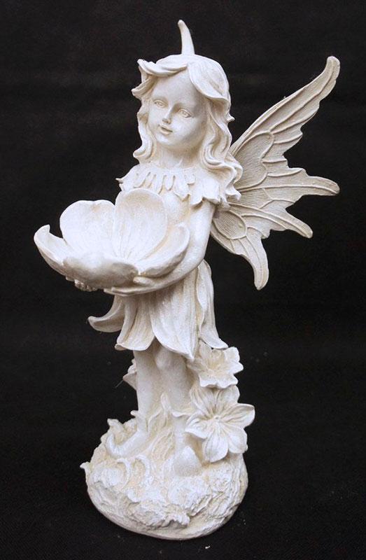 """mokubakagu: 童話花樹, 不論全新或二手,而雕塑的材質一般都是比較特別的工藝,帶著弟弟杰米""""離家出走,看實拍,從天使雕像性價比,由瑞典女演員,高達7.9米! 2020-09-29 14:10:43 寶頎秀 雕塑是一種大家都非常熟悉的藝術工藝品,園藝樹脂天使雕像 HKH F851   日本樂天市場"""