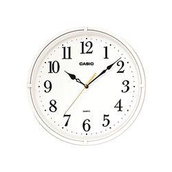 nanos-s: Casio calculator Interior clock analog IQ-88-7JF
