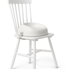 Baby Bjorn Booster Chair Office Chairs Zambia Natural Living Regular Shop Babybjorn Seat White