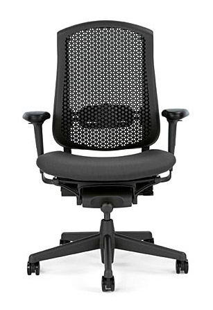 office chair herman miller aeron ice fishing shelter of9 successor machine 05p18oct13 celle chairs