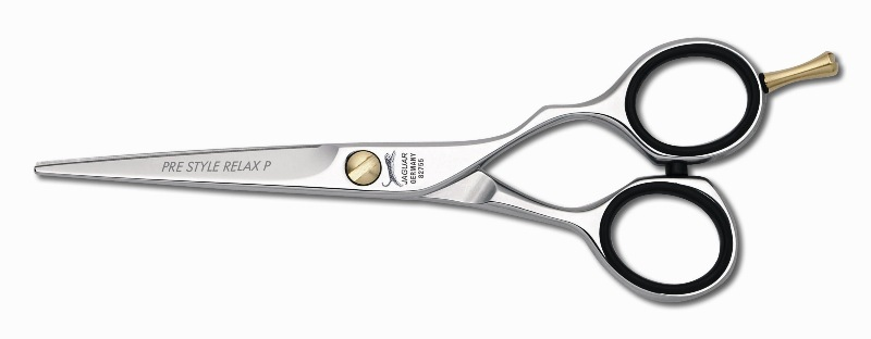 ohishicoltd  Rakuten Global Market Jaguar Germany haircut scissors 155 mm gloss finish
