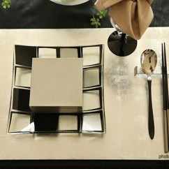Kitchen Spoon Rest Small Pantry Cabinet Table And Style 芥末不锈钢勺子休息 日本乐天市场