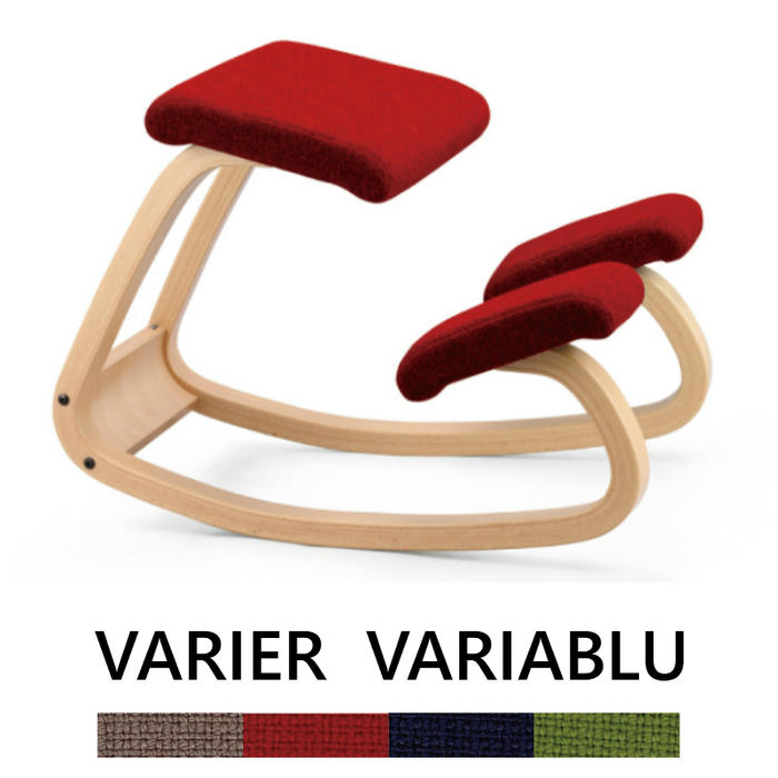 balance chair for kids antique wooden okkagu barrier bulldog variable fabric type pc learning red is blue