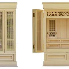 Kitchen Recycle Bin Inexpensive Flooring Ouen | 日本乐天市场: 祖灵宿舍(神徒台)家具风格祖灵宿舍