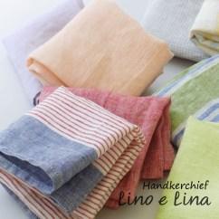 Kitchen Linens Organizing Crossroads Plan Ltd Ovlov Shop 立陶宛亚麻布厨房交叉lino E Lina Rinoerina K333礼物漂亮