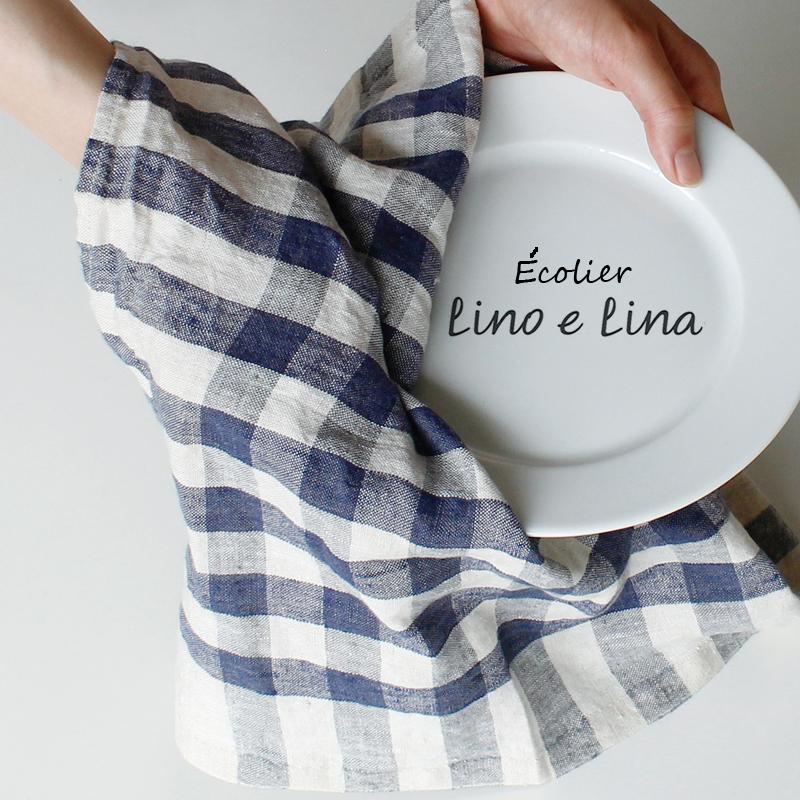kitchen linens how to build a island crossroads plan ltd ovlov shop 亚麻布厨房交叉lino e lina rinoerina k344