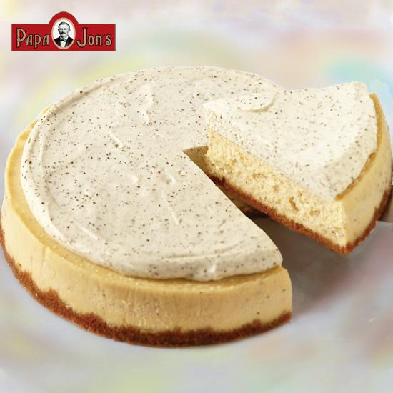 【楽天市場】アールグレイロイヤルチーズケーキ【誕生日・ホールケーキ・5号・イベント・お取...