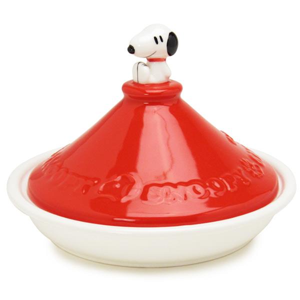 kitchen pottery canisters gooseneck faucet with spray perfect world tokyo tajin锅陶罐史努比商品厨房用品微型礼物 日本乐天市场 厨房陶罐