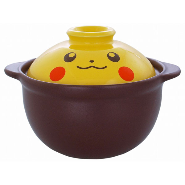 kitchen pottery canisters outside perfect world tokyo 供神奇寶貝超太陽陶罐一個人使用的 供神奇寶貝超太陽陶罐一個人使用的pikachupokettomonsuta注目動畫商品熱的廚房用品