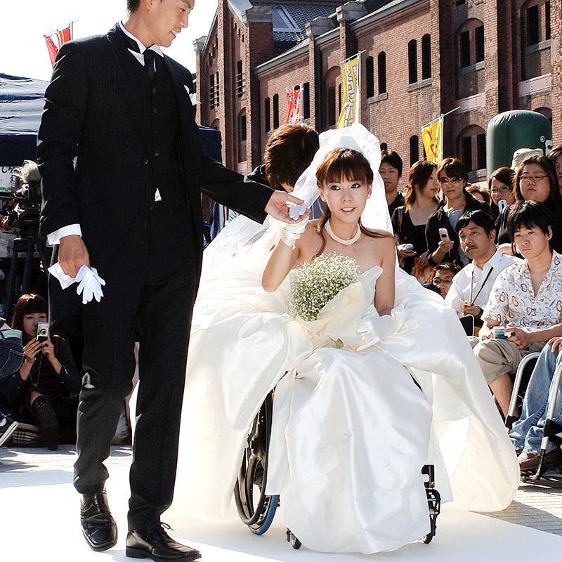 piroracing wheelchair  dress  Rakuten Global