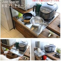 Kitchens Store Kitchen Essentials By Calphalon Plank Rakuten Shop 传播工作空间 不锈钢60 厘米宽厨房滑动关于厨房 厘米宽厨房滑动关于厨房存储烹饪下滑动