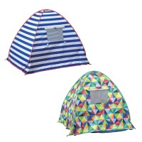 Simple Tents & C&ing Tent One Touch One Touch Tent 3 ...