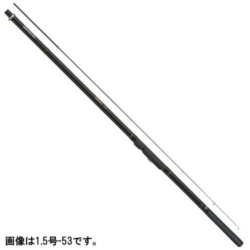 Fishing Tackle Point: (Daiwa) Daiwa Regal No.2-45