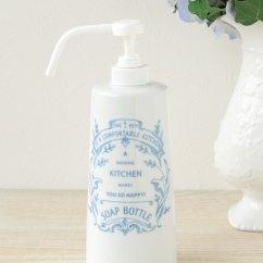 Kitchen Soap Shelves For Queen Ann 日本乐天市场 厨房肥皂瓶花圆广场