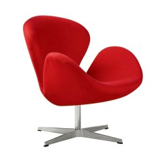 Arne Jacobsen Swan Chair Serena And Lily Double Hanging Rikomendo Lifestyle Store アルネ Fabric Reprography Consultant Duct Collect On Delivery Impossibility