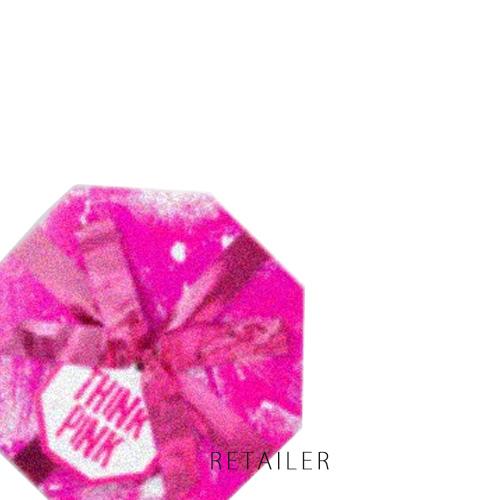 【楽天市場】♪【LUSH】ラッシュシンク ピンク<セット><ギフト>:コスメショップ リテイラー
