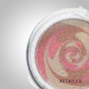 【楽天市場】【無印良品】#ローズベージュ チークカラーマーブルタイプ・ローズベージュ(新...