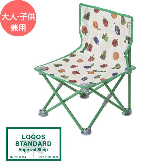 folding yard chair phil and teds poppy high cover kodomotokurashi outdoor logos starving green caterpillar thailand knee child