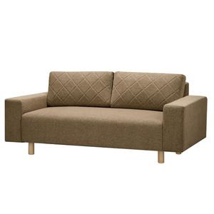 Rocca Clann Rakuten Global Market SIEVE Sieve Stitch Sofa