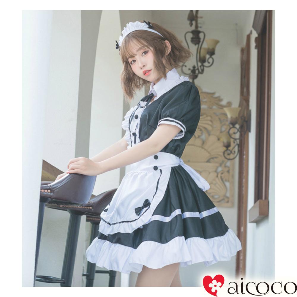 romanrose: 有傭人服可愛的大的尺寸在豪華的4分安排古裝戲女裝萬聖節 | 日本樂天市場