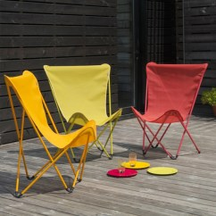 Lafuma Pop Up Chair Ice Cream Chairs For Sale Style Deco 2014 New Rafma Maxi Lfm2507 Colorblock Batyline