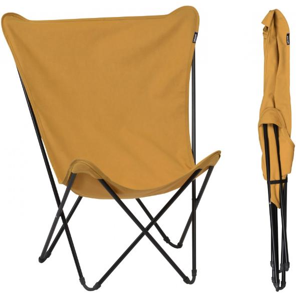 lafuma pop up chairs stool chair pics style deco | rakuten global market: ( rafma ) / maxi lfm1024 pop-up airlon