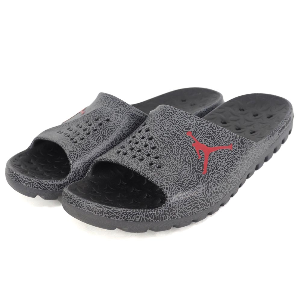 check out 2e49d 41a0d Baby Nike Slide