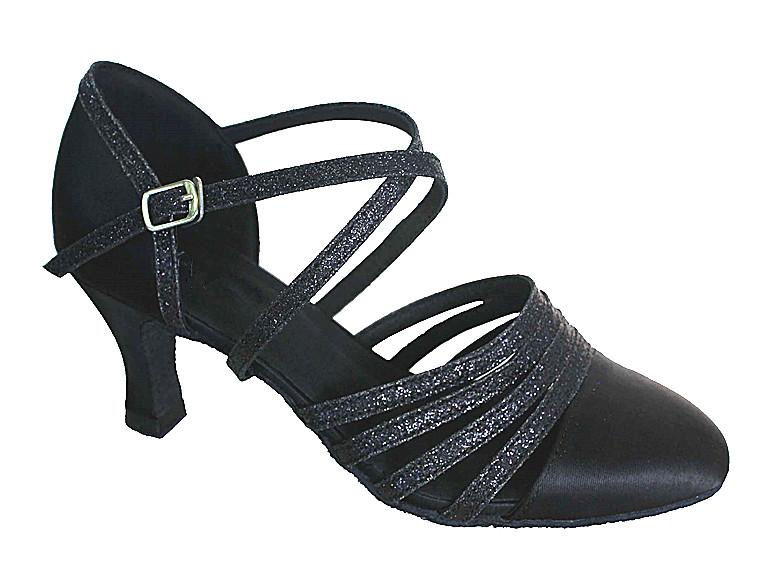 shavidan: 社交舞舞蹈鞋 舞廳舞鞋 舞蹈用品中性女鞋   日本樂天市場