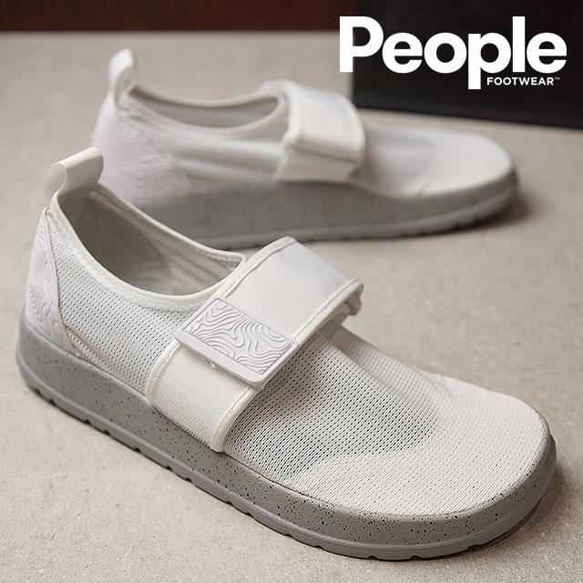 people footwear people footwear